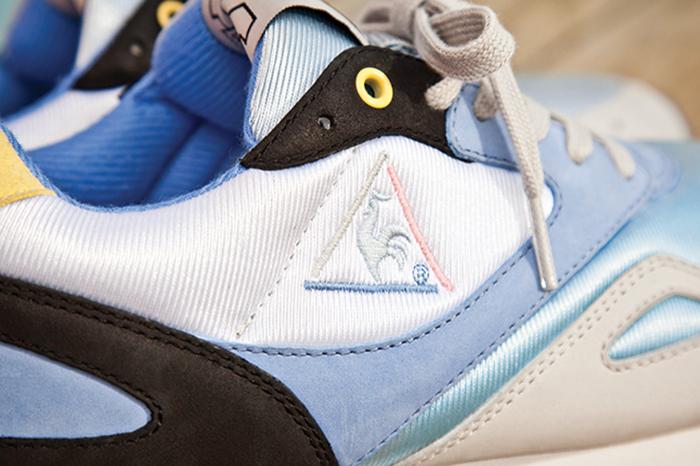 Sneaker-Freaker-le-coq-sportif-Summer-Bay-UK-4
