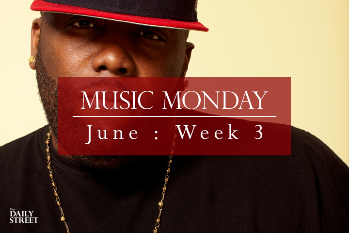 The-Daily-Street-Music-Monday-June-week-3