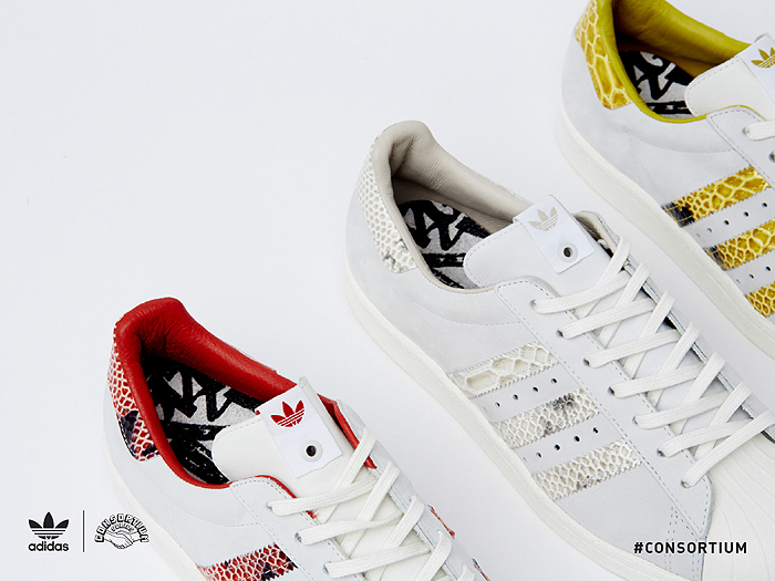 adidas-Consortium-Superstar-80s-Back-In-The-Day-Pack-05