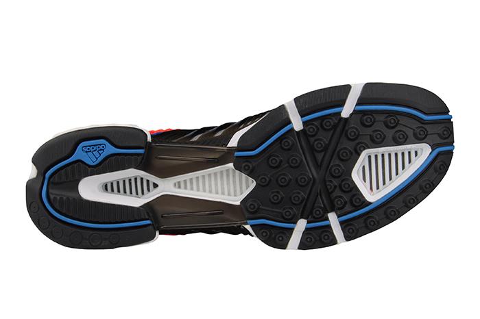 adidas Originals Climacool 09