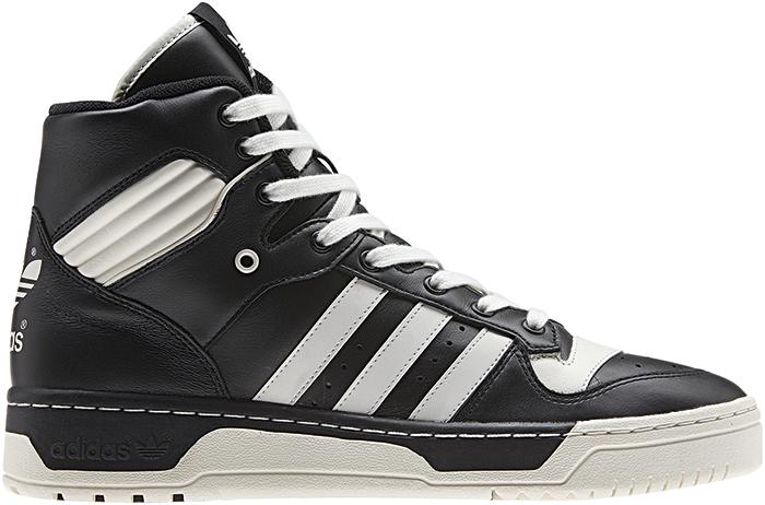 adidas Originals Rivalry FW13 Pack 09