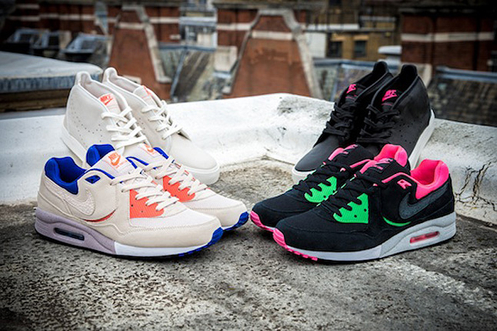 size-Nike-Urban-Safari-Pack-Part-1-01