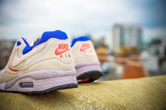 size-Nike-Urban-Safari-Pack-Part-1-04