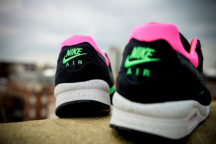 size-Nike-Urban-Safari-Pack-Part-1-07