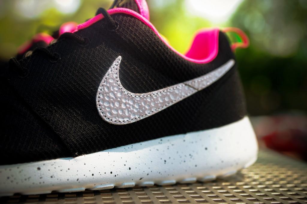 save off 7b652 9edfa ... size x Nike Urban Safari Pack 2 Roshe Run 04 ...