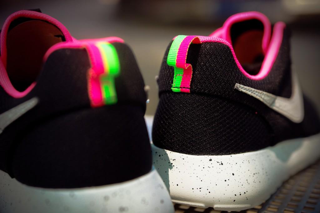 66636650c069 ... size x Nike Urban Safari Pack 2 Roshe Run 05 ...