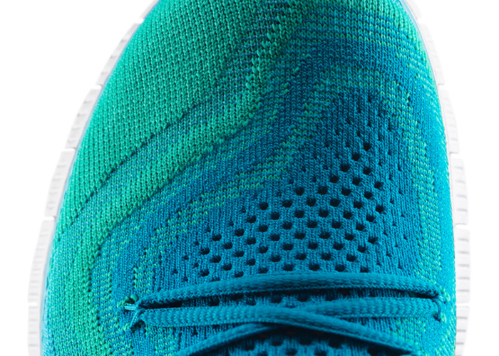 Nike announce Free FlyKnit running sneaker The Daily Street 09