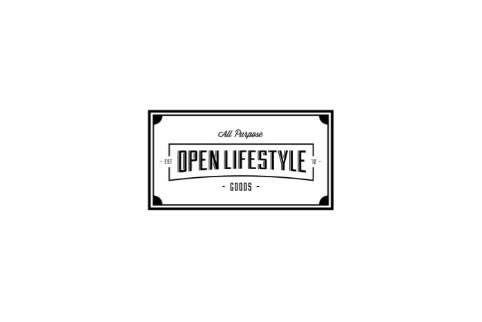 Open-Lifestyle-Around-The-Way-012