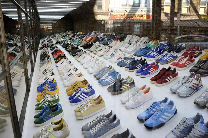 adidas-Spezial-Exhibition-4