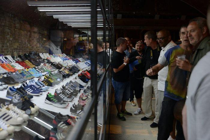 adidas-Spezial-Exhibition-7