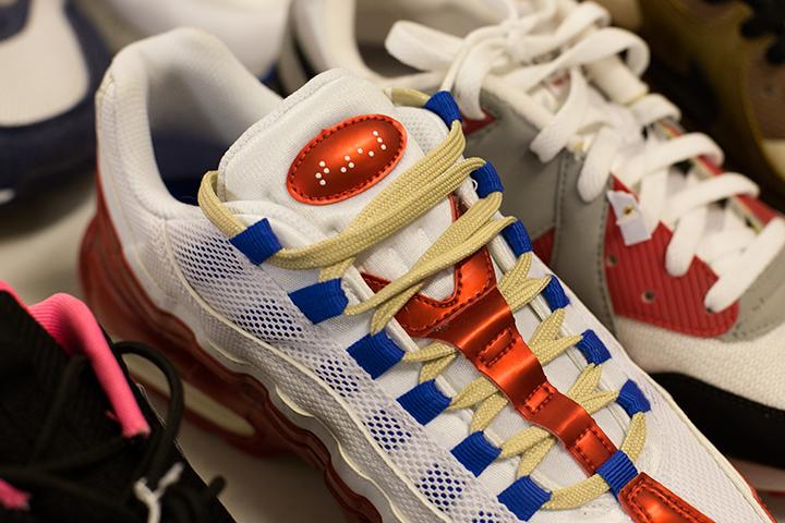 Crepe City Sneaker Festival 8 The Daily Street 50