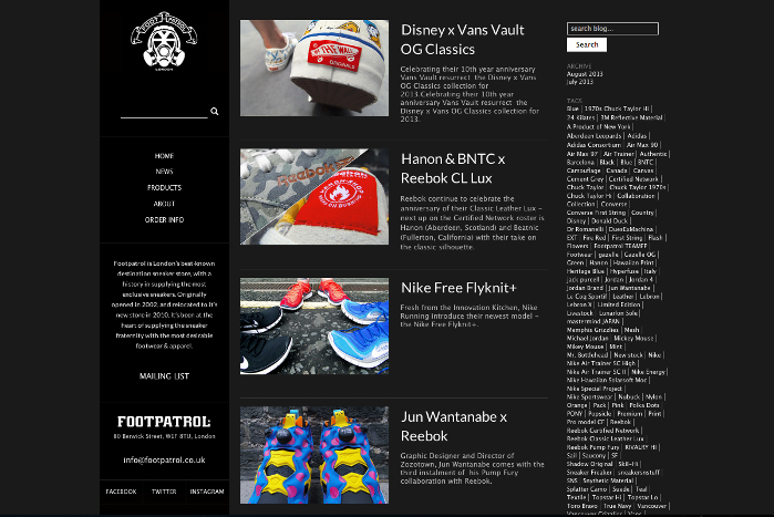 Footpatol-launch-new-online-store-3