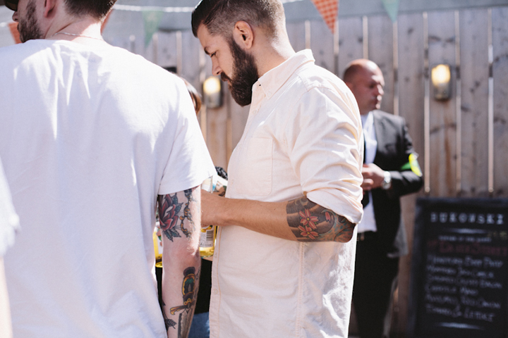 Recap The Daily Street Summer Party 2013 23