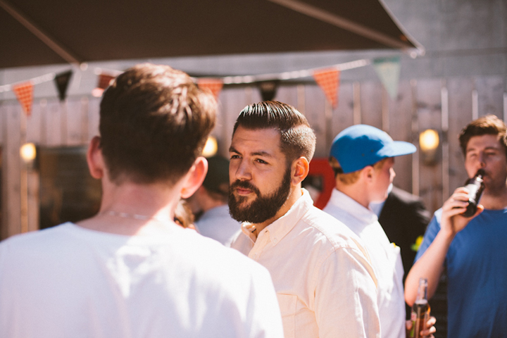 Recap The Daily Street Summer Party 2013 35