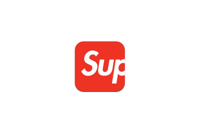 Supreme-iPhone-iPad-app-01