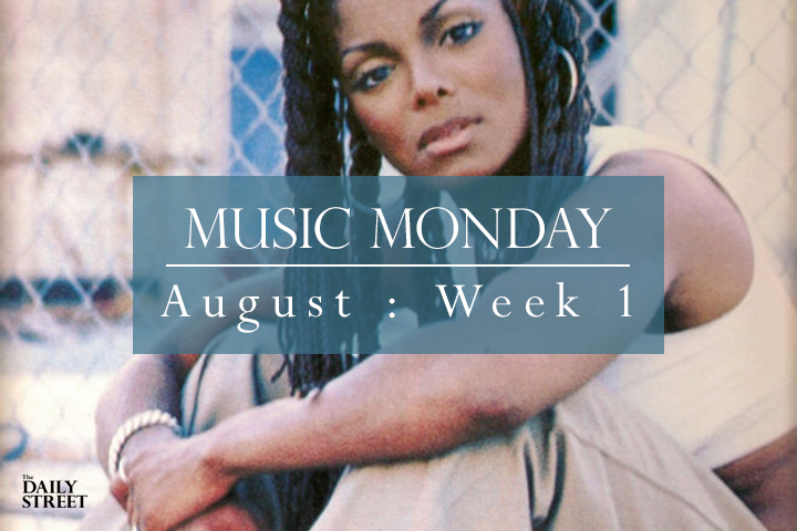 The-Daily-Street-Music-Monday-August-week-1