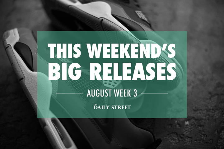 This-Weekends-Big-Releases-The-Daily-Street-August-week-3