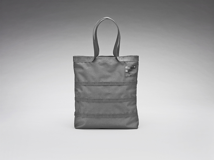 Unit Portables AW13 Block Colour Luggage Collection 14