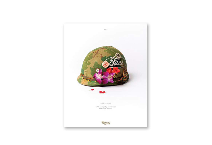FUCT-20th-Anniversary-Book-By-Rizzoli-01