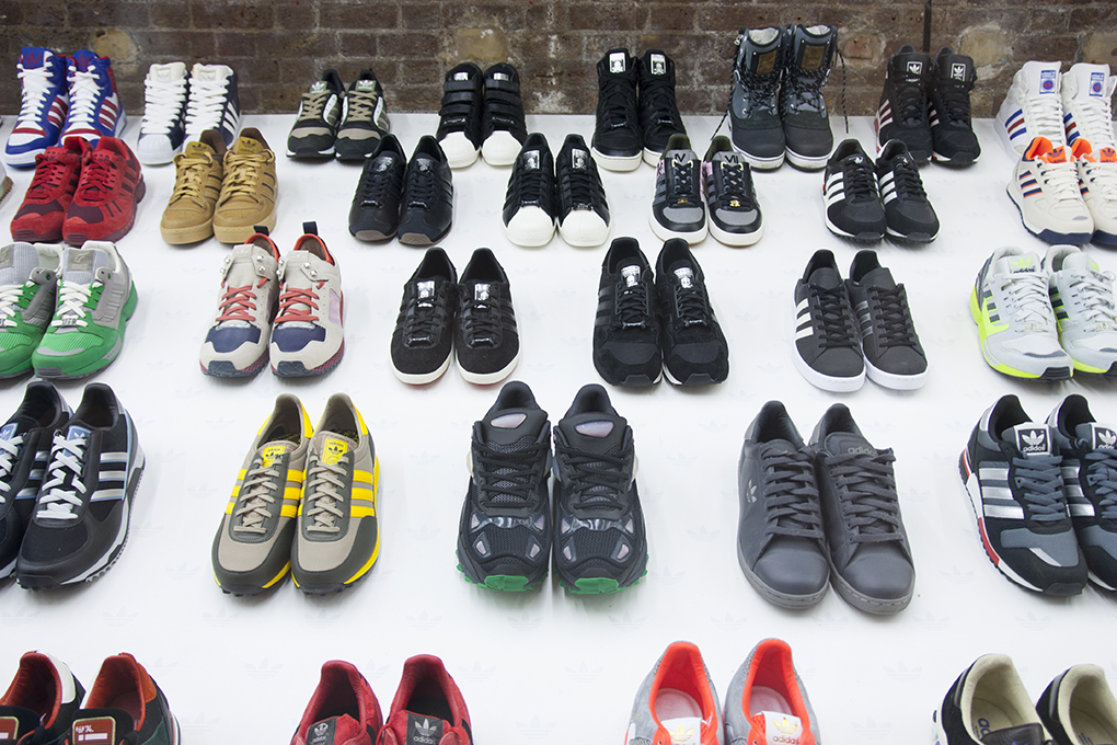 Gary-Aspden-talks-about-adidas-and-his-recent-Spezial-exhibition-The-Daily-Street-07