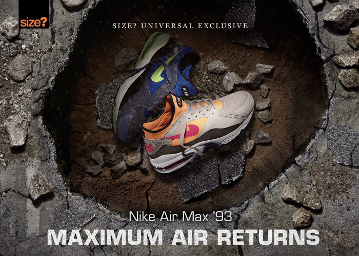 Nike-Air-Max-93-size-universal-exclusive-1