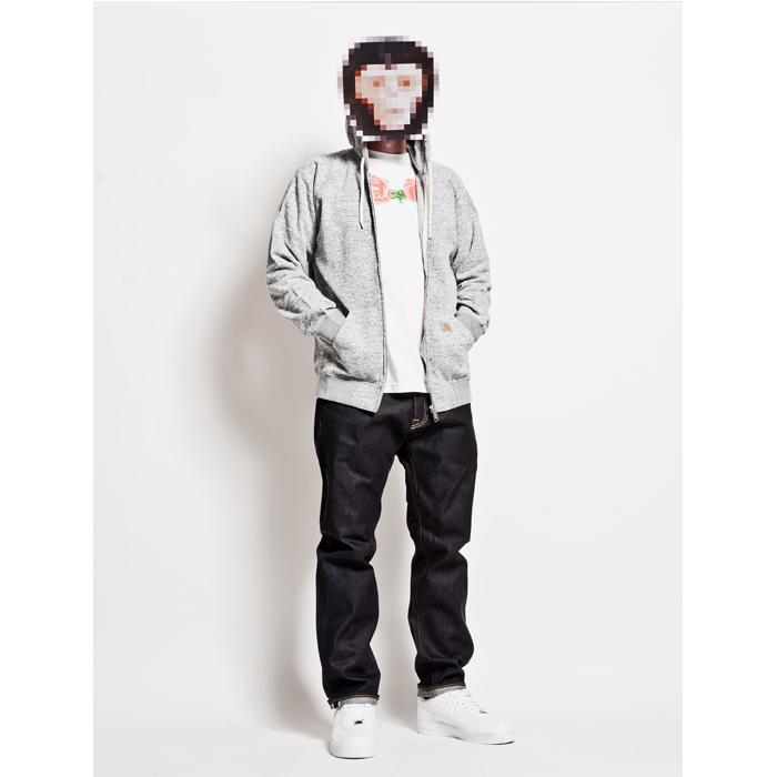 The-Chimp-Store-Present-Styled-06