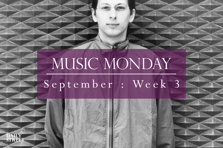 The-Daily-Street-Music-Monday-september-week-3