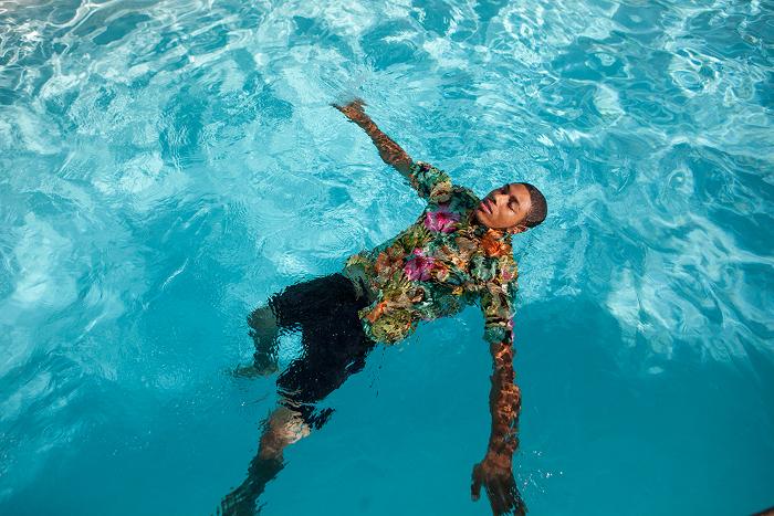 The-Quiet-Life-Last-Splash-Release-1