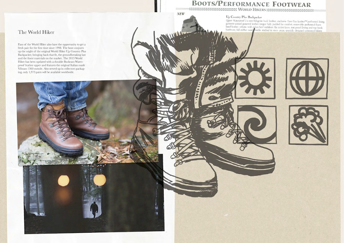 Timberland-x-The-Rig-Out-Into-The-Trees-2