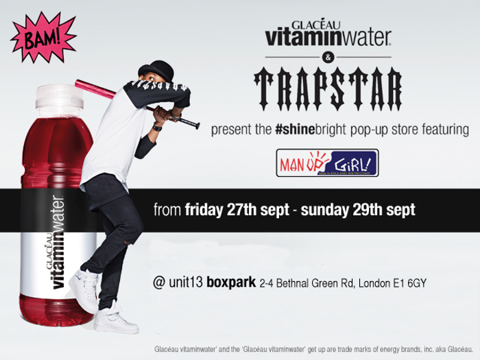 Vitamin-Water-Trapstar-Shinebright-Pop-Up-Store-2