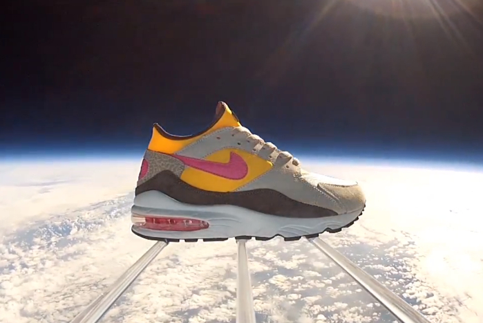 size-Nike-Air-Max-93-September-2013-1