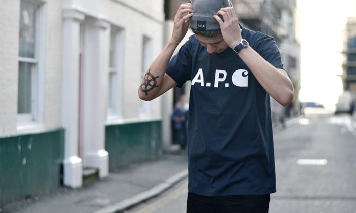 APC-Carhartt-FW13-Capsule-Collection-03