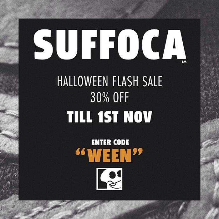 Halloween-Discount-Code-Suffoca