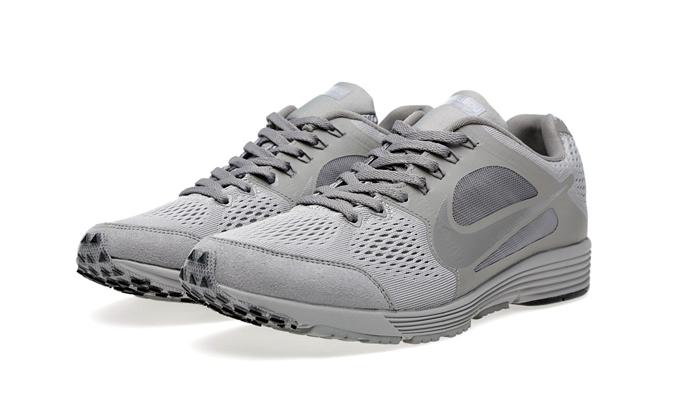 Nike-Undercover-Gyakusou-AW13-Footwear-10