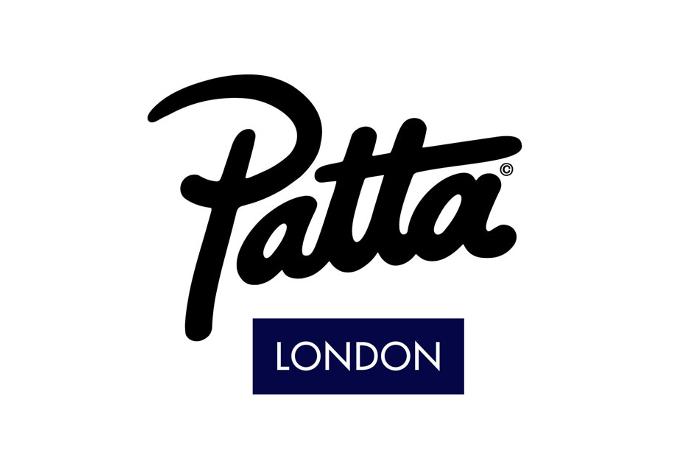 Patta-London-Pop-Up-Store-2013
