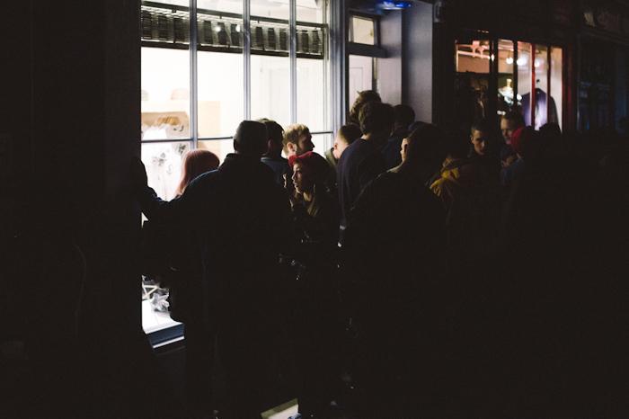 Patta-London-Pop-Up-Store-Opening-Party-Recap-3