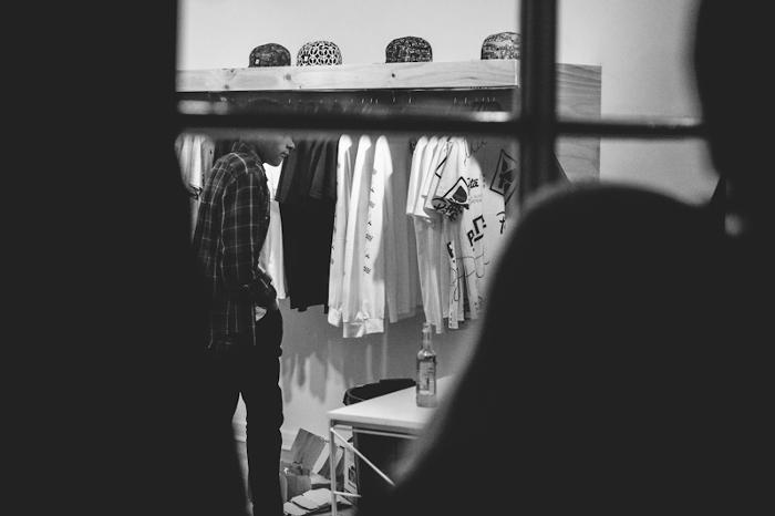 Patta-London-Pop-Up-Store-Opening-Party-Recap-4