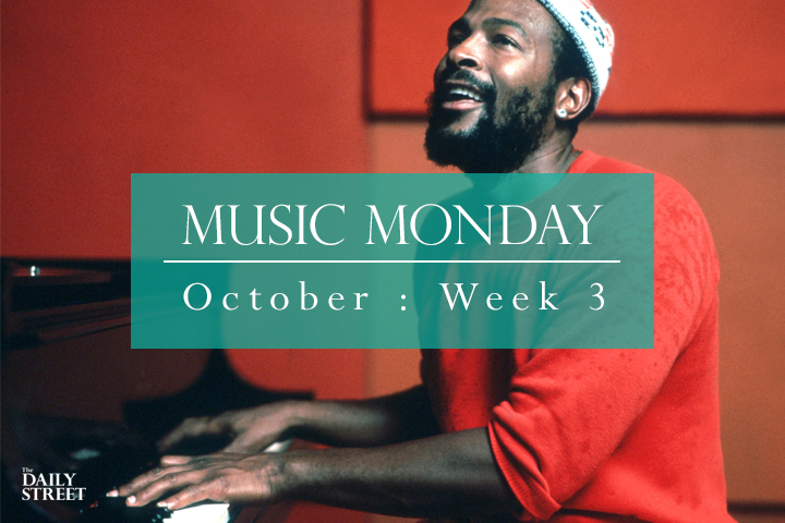 The-Daily-Street-Music-Monday-October-week-3