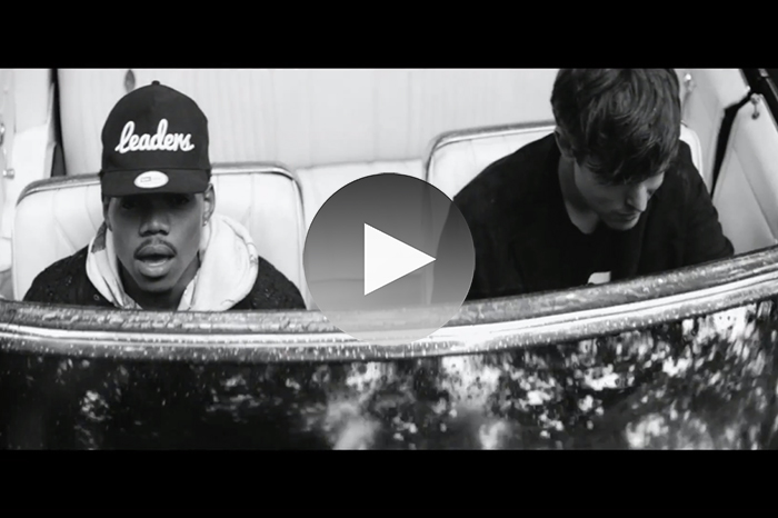 Video-James-Blake-ft-Chance-The-Rapper-Life-Round-Here-fin