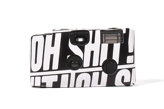 indcsn-disposable-camera-1