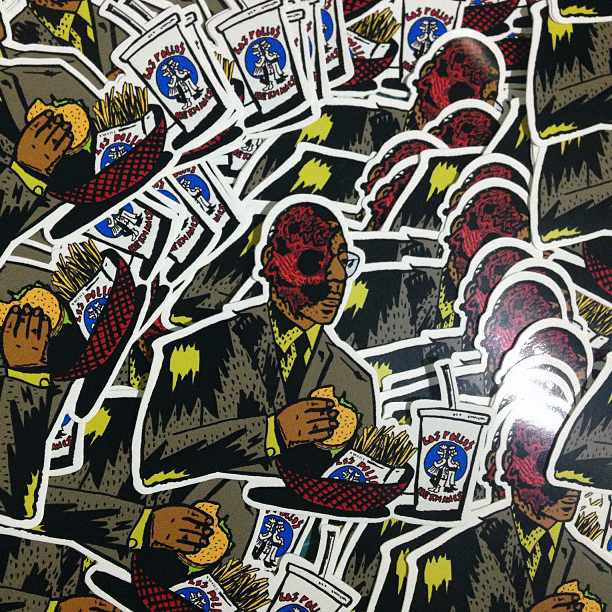 josh-parkin-breaking-bad-sticker-pack-03