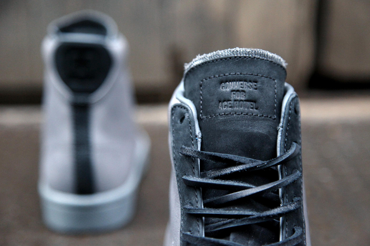 Ace-Hotel-Converse-Pro-Leather-High-London-1