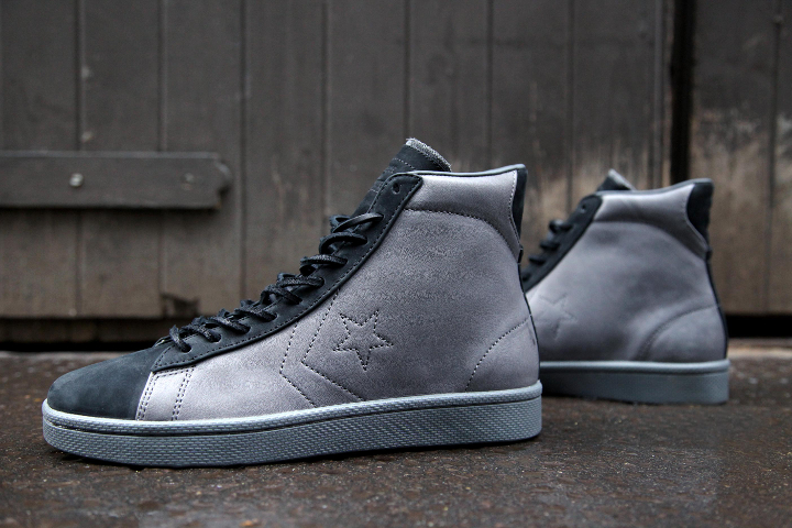 Ace-Hotel-Converse-Pro-Leather-High-London-3