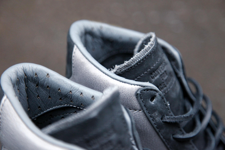 Ace-Hotel-Converse-Pro-Leather-High-London-4