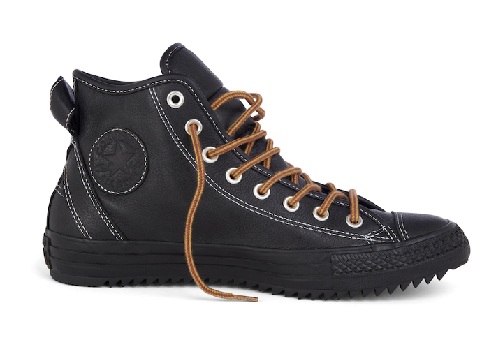 Converse-Announce-GetWinterized-Holiday-Collection-3