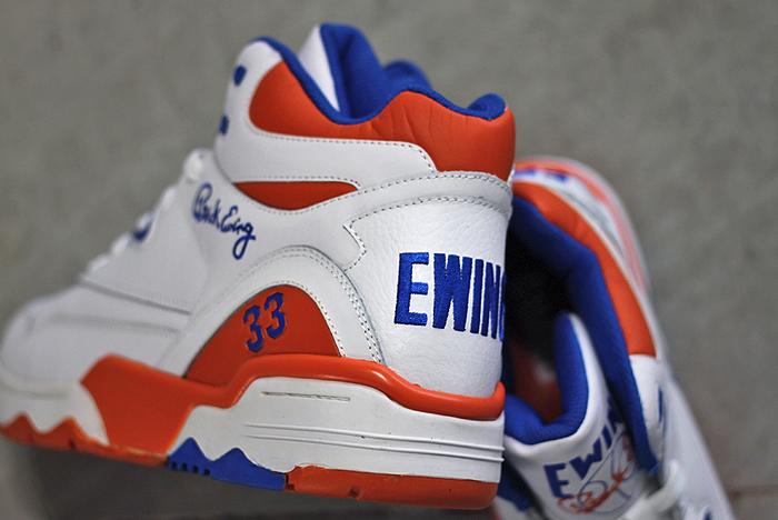 Ewing-Atheltics-33-Hi-Ewing-Guard-Mid-06