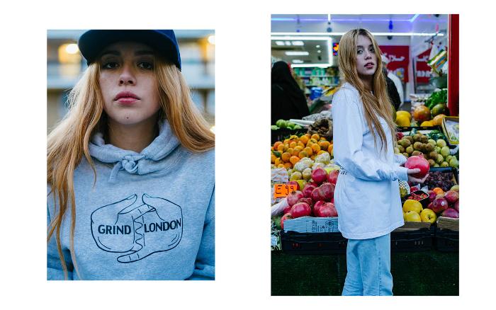 Grind-London-Nov-Bless-Bonus-Pack-8