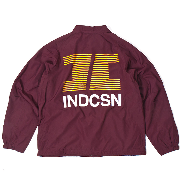 Indcsn-Winter-2013-Collection-8