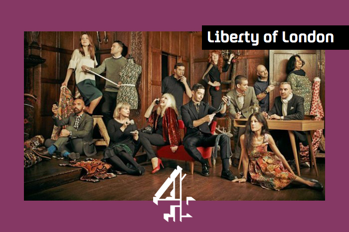 Liberty-of-London-channel-4