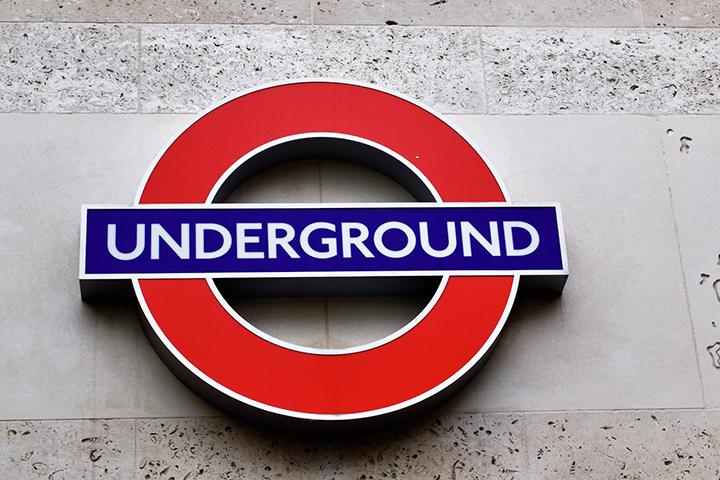London-Underground-24-hour-weekends